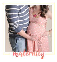 raleigh maternity photographer pregnant belly photos
